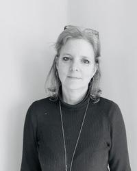 Jane Henderson