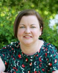 Nicola Semple - Career Coaching, Confidence, Work-Life Balance, Hybrid Working
