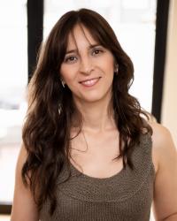 CristinaByoga