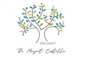 Mayret Castillo Logo