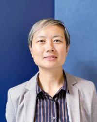 Janis Chan