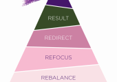 The Redesign Method Copyright 2008-2021
