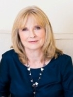 Glynis Kozma - Life and Career Coaching for Women