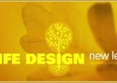 Life Design Voucher
