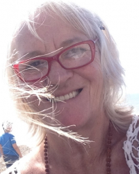 Jenny Jenner - Breakthrough Therapies and Coaching