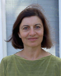 Avril Allen - Virtual Coaching (Online and Telephone sessions available)
