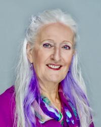 Christina Bachini
