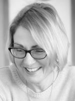 Jayne Cox - Coaching & Stress Management