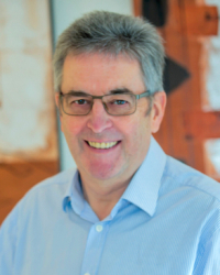 Neil Williams - Career Coach, Business Mentor and Retirement Coach