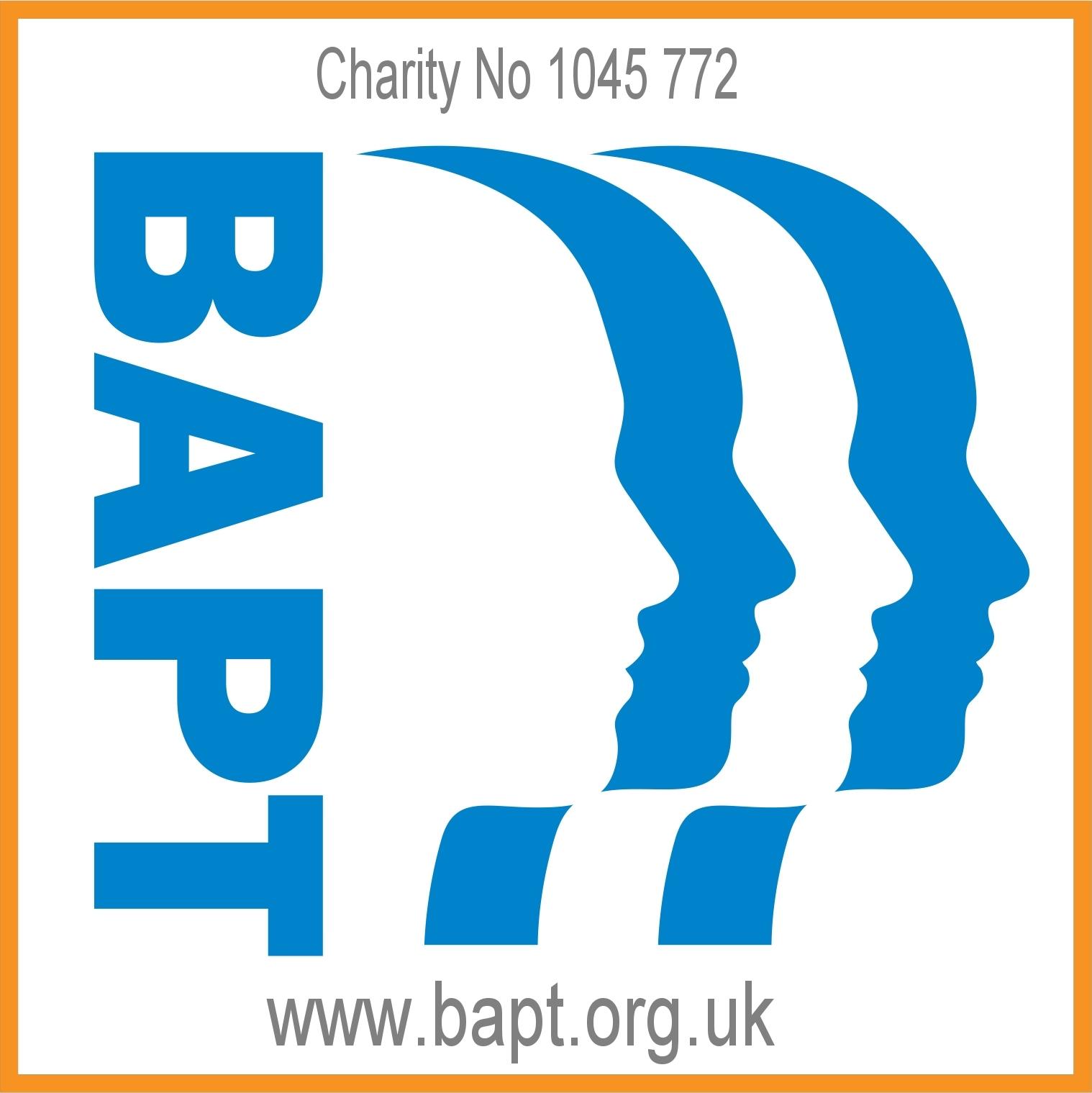 BAPT_logo_offsite.jpg