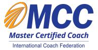 MCC_Web.jpeg