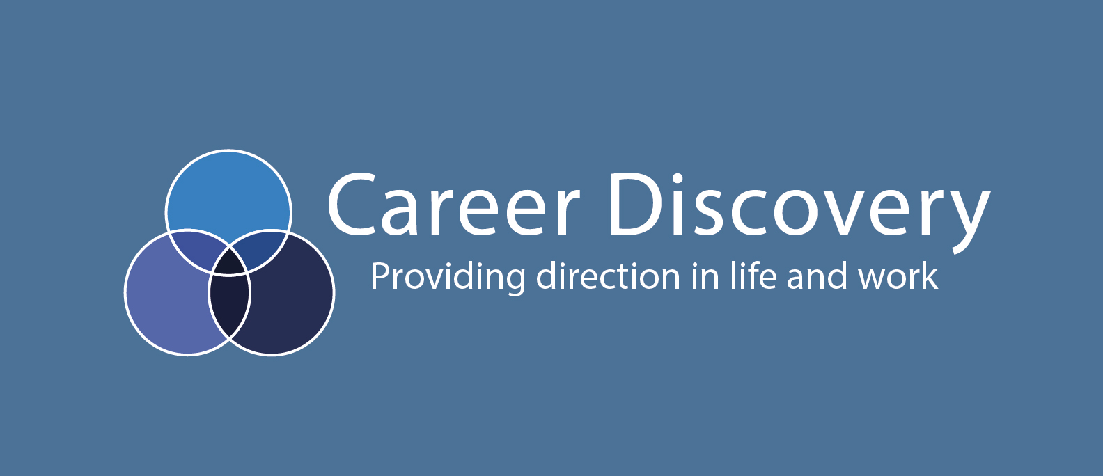 Career%20Discovery%20Logo%20-%20Dark%20B