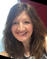 Sue MacGillivray BSc Life Coaching Solutions
