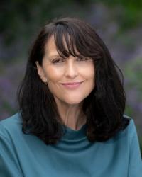 Michelle Bayley, PCC, Career, Life & Executive Coach