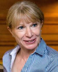 Louise Wheeler: Career Coach