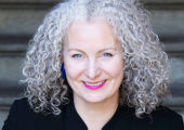 Liz Balmford, Confidence and Communications Coach
