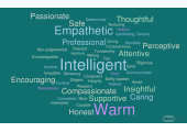 My Coaching style - This is what my clients say about my coaching