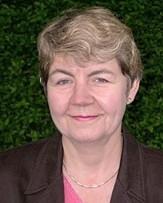 Charlotte Matthaei