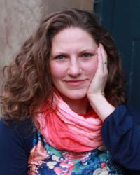 Beth Creedon - The Self Coach Experience
