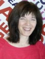Karen Perkins Life Career & Business Coach