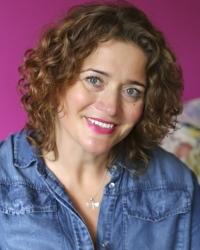 Caroline HartKent Life Coach