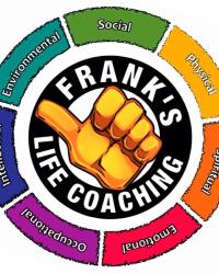 Frank Holley