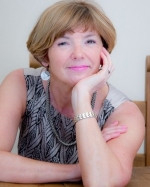 Alma Griffith - Coach, Psychotherapy Counsellor, Nutritionist & Hypnotherapist