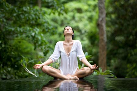 wellbeing-main-image3.jpg