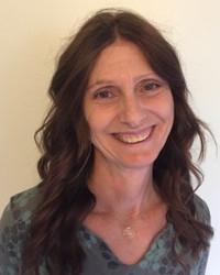 Sara Dewar, LCH Dip, Master Practitioner NLP