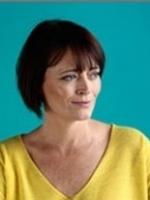 Natalie Hall Strategic Intervention Life Coach, NLP Trainer, Online Coaching.