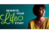 Rewrite Your Life Story