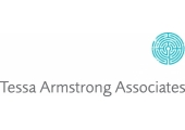 Tessa Armstrong Associates<br />Career Change and Career Development Coaching