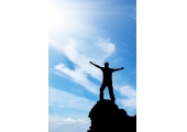 Achieving the best career for you