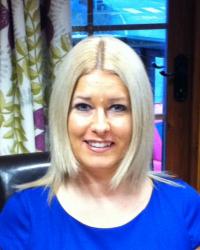 Rachael Nixon - Excel Coaching