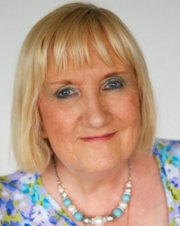 Wendy Smith - Career and Life Coach