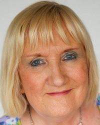Wendy Smith - Personal Development Coach