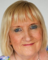 Wendy Mason Smith - Personal Development Coach