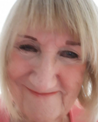 Wendy Mason Smith