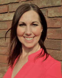 Debra Gotch Master Coach TCA  Holistic Wellness Plans & Adversity