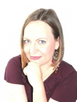 Franziska Birke CPCC | Design a Life and Career You Love