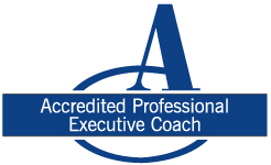 AccreditedProfExeCoach12[1].png
