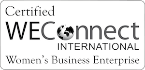 WEConnect%20International%20Official%20C