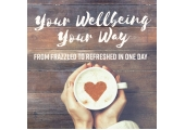Your Well being, Your Way
