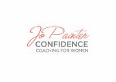 Logo<br />Jo Painter - Confidence Coaching For Women