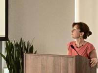 Dawn Fiske: CONFIDENCE, CAREER & LIFE COACH - Milestone Training & Coaching