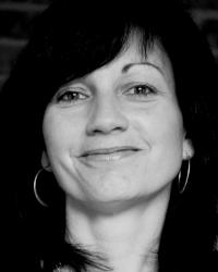 Dawn Fiske: LIFE, CONFIDENCE & CAREER COACH  - Milestone Training & Coaching