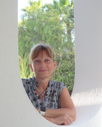 Dawn Fiske - Career Coaching, Confidence, Business Coaching - Hampshire