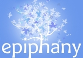 Epiphany Life Coaching - logo