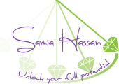 Samia Hassan<br />Unlock Your Full Potential