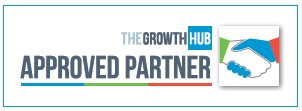 Growth%20Hub%20Approved%20Partner.jpg